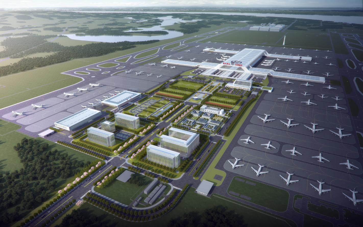 机场效果图.png